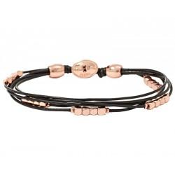 Acheter Bracelet Femme Fossil Fashion JA6260791