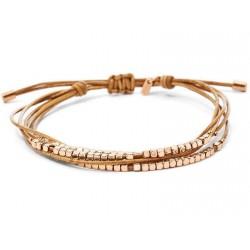 Acheter Bracelet Femme Fossil Fashion JA6422791
