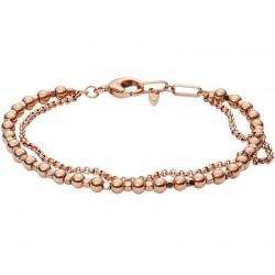 Bracelet Femme Fossil Fashion JA6776791