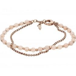 Acheter Bracelet Femme Fossil Fashion JA6851791