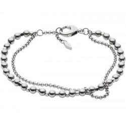 Bracelet Femme Fossil Fashion JA6865040