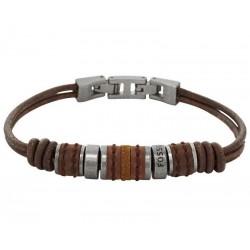 Acheter Bracelet Homme Fossil Vintage Casual JF00900797