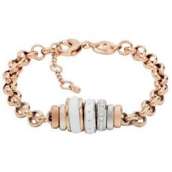 Acheter Bracelet Femme Fossil Classics JF01121998