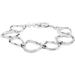 Acheter Bracelet Femme Fossil Classics JF01145040