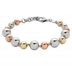Acheter Bracelet Femme Fossil Classics JF01316998