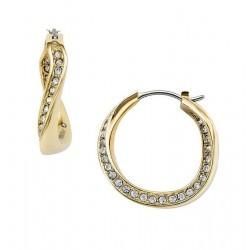 Acheter Boucles d'Oreilles Femme Fossil Classics JF01611710