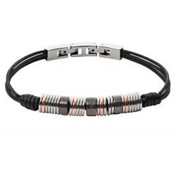Acheter Bracelet Homme Fossil Mens Dress JF01654998
