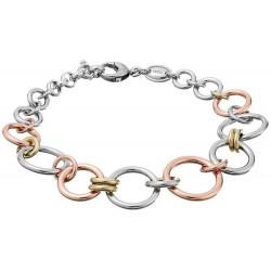 Acheter Bracelet Femme Fossil Classics JF01821998
