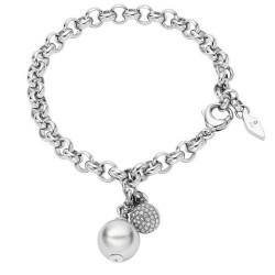 Acheter Bracelet Femme Fossil Classics JF01978040