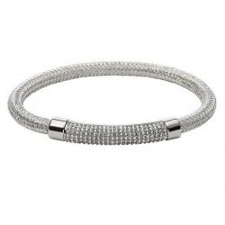 Acheter Bracelet Femme Fossil Classics JF02025040