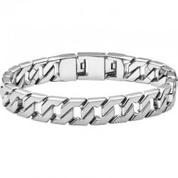 Acheter Bracelet Homme Fossil Mens Dress JF02690040