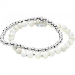 Acheter Bracelet Femme Fossil Classics JF02904040