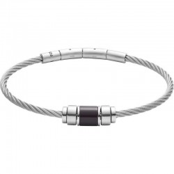 Acheter Bracelet Homme Fossil Mens Dress JF02925040