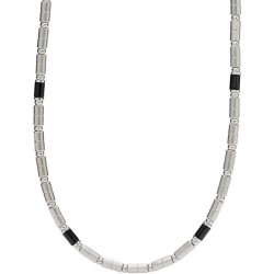 Collier Homme Fossil Mens Dress JF02927040