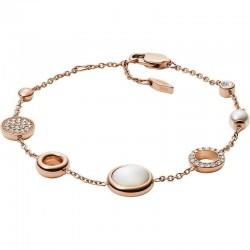 Acheter Bracelet Femme Fossil Classics JF02959791