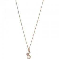 Acheter Collier Femme Fossil Classics JF02960791