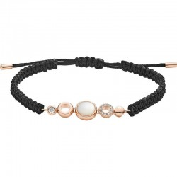 Acheter Bracelet Femme Fossil Classics JF02982791