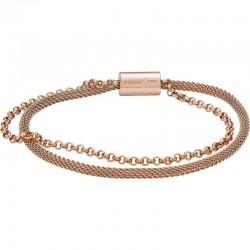 Acheter Bracelet Femme Fossil Classics JF02983791