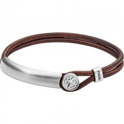 Acheter Bracelet Homme Fossil Mens Dress JF02995040