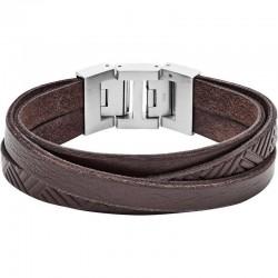 Bracelet Homme Fossil Vintage Casual JF02999040