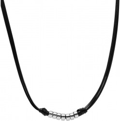 Acheter Collier Homme Fossil Vintage Casual JF03003040