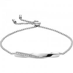 Acheter Bracelet Femme Fossil Classics JF03016040