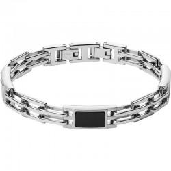 Acheter Bracelet Homme Fossil Mens Dress JF03171040