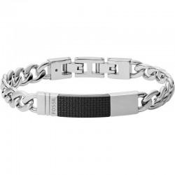 Acheter Bracelet Homme Fossil Mens Dress JF03315040