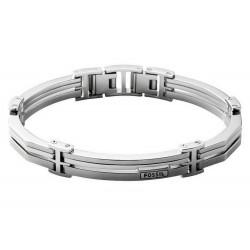 Acheter Bracelet Homme Fossil Mens Dress JF84883040