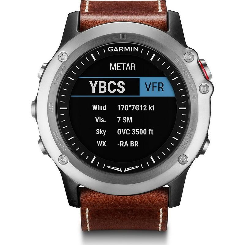 montre homme garmin d2 bravo sapphire 010 01338 30 aviation gps smartwatch crivelli shopping. Black Bedroom Furniture Sets. Home Design Ideas