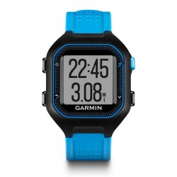 Acheter Montre Unisex Garmin Forerunner 25 010-01353-11 Running GPS Smartwatch Fitness L