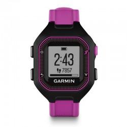 Acheter Montre Femme Garmin Forerunner 25 010-01353-30 Running GPS Smartwatch Fitness S