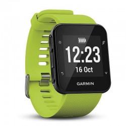 Acheter Montre Unisex Garmin Forerunner 35 010-01689-11 Running GPS Smartwatch Fitness
