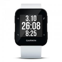 Acheter Montre Unisex Garmin Forerunner 35 010-01689-13 Running GPS Smartwatch Fitness