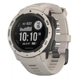 Montre Homme Garmin Instinct 010-02064-01 GPS Smartwatch Multisport