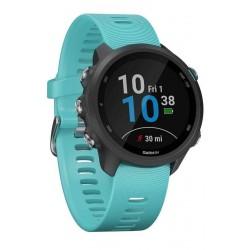 Acheter Montre Unisex Garmin Forerunner 245 Music 010-02120-32 Running GPS Smartwatch