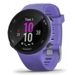 Acheter Montre Femme Garmin Forerunner 45S 010-02156-11 Running GPS Smartwatch Fitness