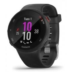 Acheter Montre Femme Garmin Forerunner 45S 010-02156-12 Running GPS Smartwatch Fitness