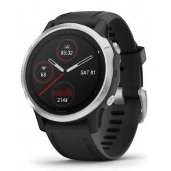 Acheter Montre Unisex Garmin Fēnix 6S 010-02159-01 GPS Smartwatch Multisport