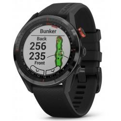Acheter Montre Homme Garmin Approach S62 010-02200-00 Smartwatch GPS Golf