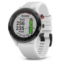 Acheter Montre Homme Garmin Approach S62 010-02200-01 Smartwatch GPS Golf