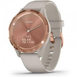 Acheter Montre Femme Garmin Vívomove 3S 010-02238-02 Smartwatch Fitness