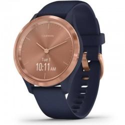 Acheter Montre Femme Garmin Vívomove 3S 010-02238-03 Smartwatch Fitness