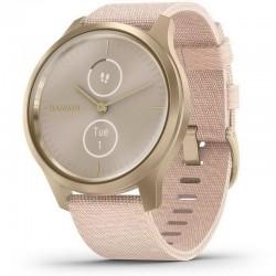 Acheter Montre Femme Garmin Vívomove Style 010-02240-02 Smartwatch Fitness