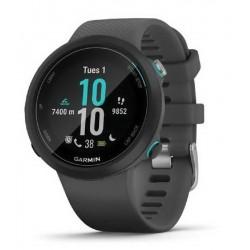 Montre Unisex Garmin Swim 2 010-02247-10 GPS Smartwatch de Natation