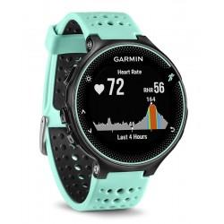 Acheter Montre Homme Garmin Forerunner 235 010-03717-49 Running GPS Smartwatch Fitness