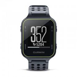 Acheter Montre Homme Garmin Approach S20 010-03723-02 GPS Smartwatch pour le Golf