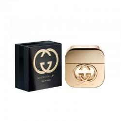 Acheter Parfum pour Femme Gucci Guilty Eau de Toilette EDT 30 ml