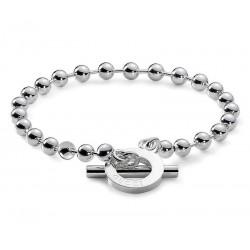 Bracelet Femme Gucci Boule YBA010294001017