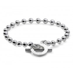 Bracelet Femme Gucci Boule YBA010294001019